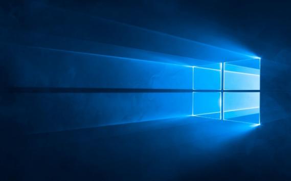 三个大招加快Windows开机速度!
